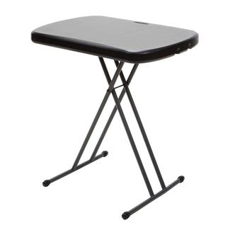 Black Personal Table