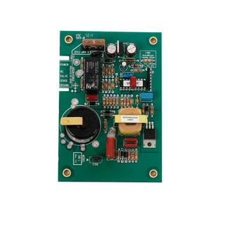 Power Board, Universal Ignitor, Large