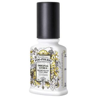 Poo~Pourri Before-You-Go Toilet Spray, 2 oz.