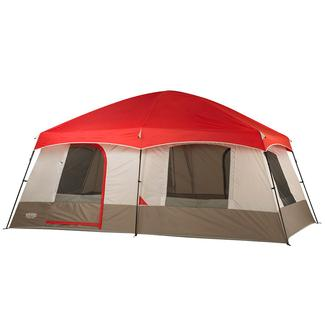 Timber Ridge 10 Person Tent
