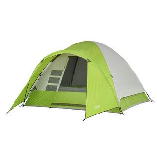 Portico 6 Person Tent