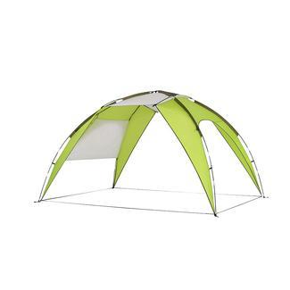 Solaro Shade Shelter