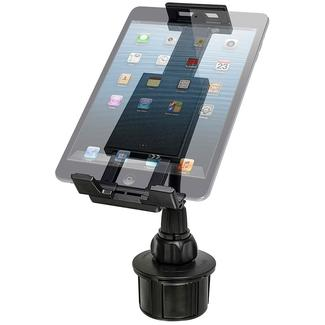 PhabGrip Cup Holder Mount