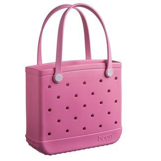 Baby Bogg Bag, Pink
