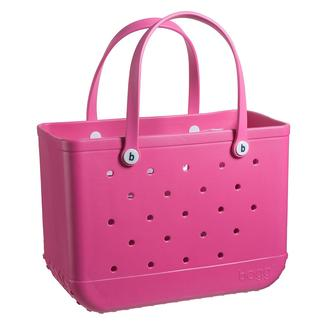 Original Bogg Bag, Pink