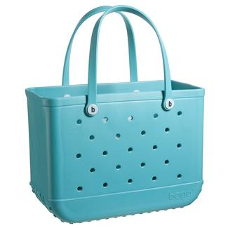 Baby Bogg Bag, Turquoise
