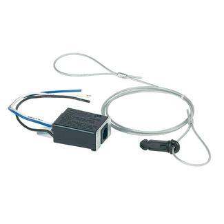 LED Breakaway Switch, 7