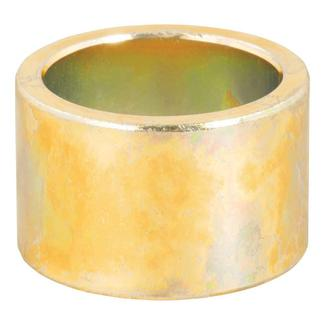CURT Reducer Bushings, Reduces 1 1/4