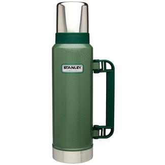 Stanley Classic Ultra Vacuum Bottle, 1.4 Qt.
