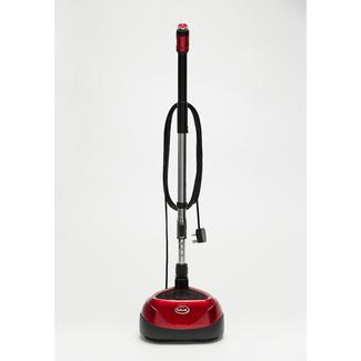 Ewbank All-In-One Floor Cleaner, Scrubber, and Polisher