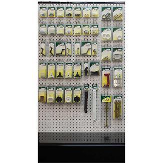 92341 - JRP-INT-H Interior Hardware