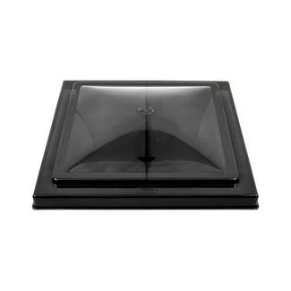 Replacement Vent Lids, Ventline pre-2008/Elixir 1994 and up, Black Polypropylene