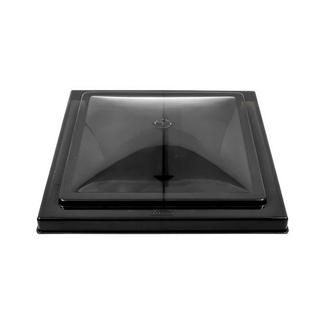 Replacement Vent Lids, Jensen metal base 1994 and up, Black Polypropylene