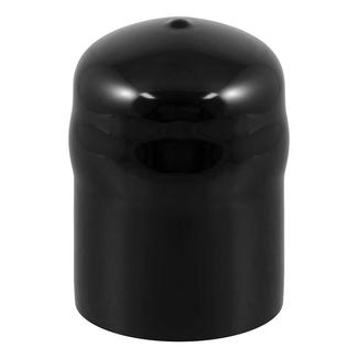 CURT Trailer Ball Cover, Fits 2 5/16