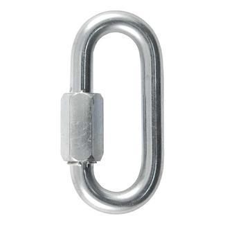 Quick Link, 660 lb. Load Capacity