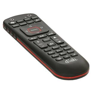 Additional Wally Remote
