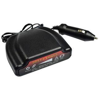 Wireless CoachLink