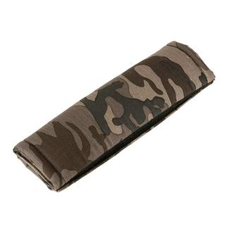 Safety Belt Pad, Camo