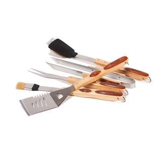 5 Piece Cooking Utensil Set