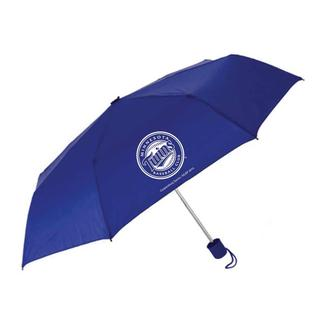 MLB Team Mini Umbrella, Minnesota Twins