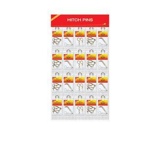 94037 (KIT-HP) Hitch Pins