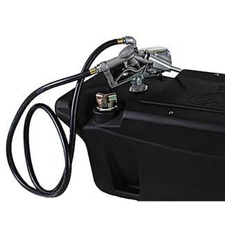 Transfer Pump Kit