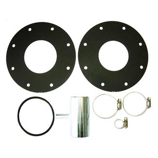 Titan After-Axle Utility Tank, PS-191 Sending Unit Adapter Kit