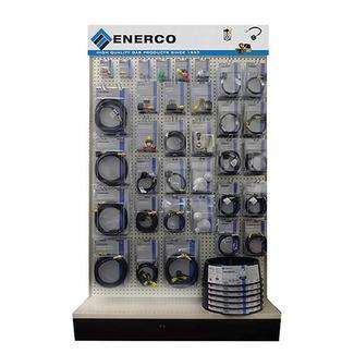 94861 - ENERCO Plan-O-Gram # F173927 (Medium)