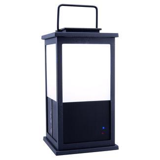 Wireless Bluetooth Speaker Lantern