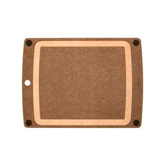 Epicurean BBQ and Outdoor Non-Slip Carving Board