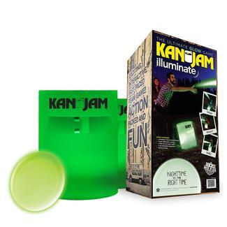 Kan Jam Illuminate Glow Game