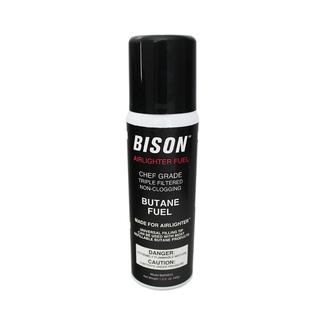 Bison Airlighter Fuel, 3 Pack