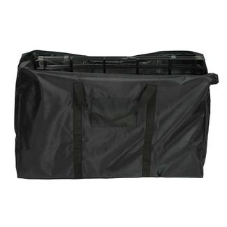"Heavy-Duty Pet Fence Carry Bag for 30""H Heavy-Duty Pet Fence"