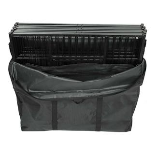"Pet Fence Carry Bag for 30""H & 36""H Standard Wire Pet Fence"