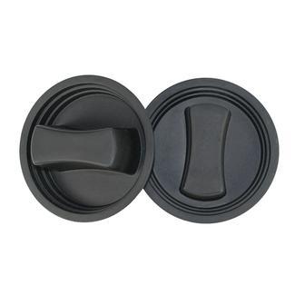 Titan Sewer Hose End Caps