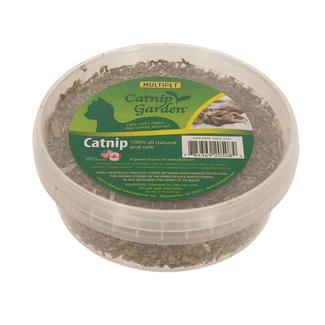 Small Catnip Tub, 0.75 oz.