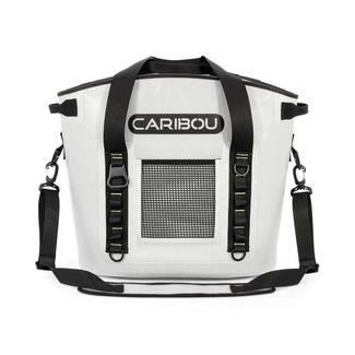 Caribou Soft-Sided Cooler