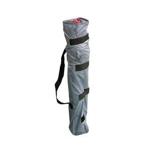 Universal Bag Chair Sleeve