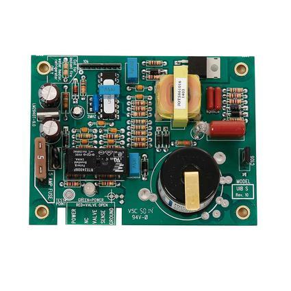 power board ignitor small dinosaur electronics uib s parts rh campingworld com