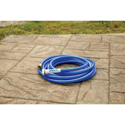 Fresh Water Hose, 25'