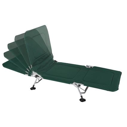 Ultimate Camp Cot