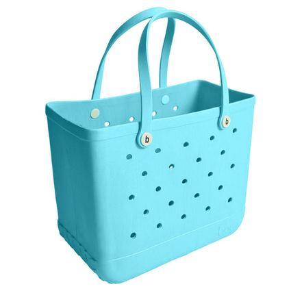 Original Bogg Bag, Turquoise