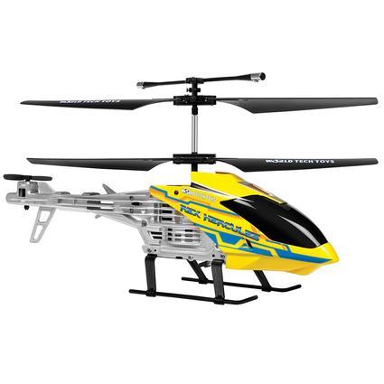 World Tech Rex Hercules Helicopter