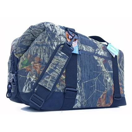 Polar Bear 48 Pack Cooler, Mossy Oak Break Up