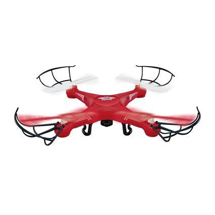 drone prix discount