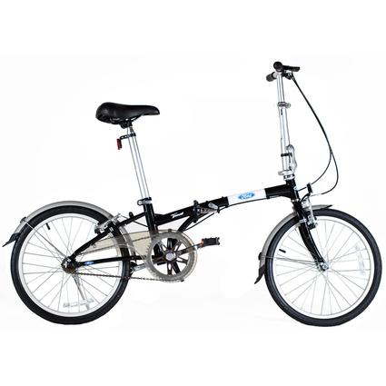 Area Lighting besides Sigma Cycling  puter Bc16 12 Wire also Gp Van Belgie moreover Tricycle Smoby further Shimano St 4500 Adjuster Block 8degree Left Y6lp87010. on gps for usa and canada