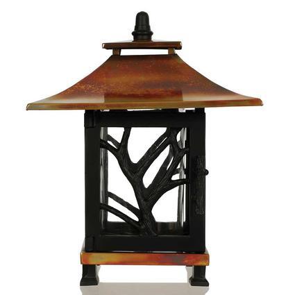Memorial Eternal Lantern