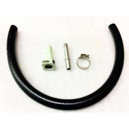 Dodge/RAM Fuel Line Extension Kit