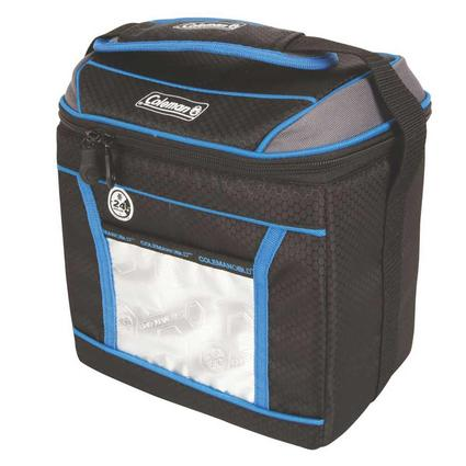 Coleman 24 Hour 16 Can Cooler