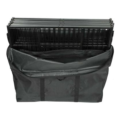 Pet Fence Carry Bag for 30H 36H Standard Wire Pet Fence